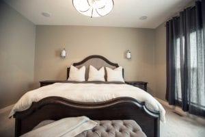 Check our Boudoir Photography studio in Calgary Alberta
