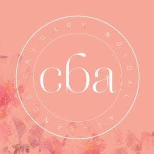 Calgary Bridal Alliance