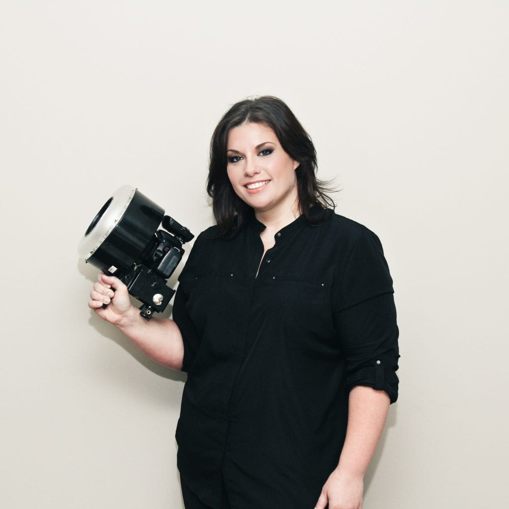 Calgary Boudoir Photography - Boudoir.ca
