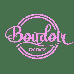 Calgary Boudoir Photography - Top Boudoir Studio
