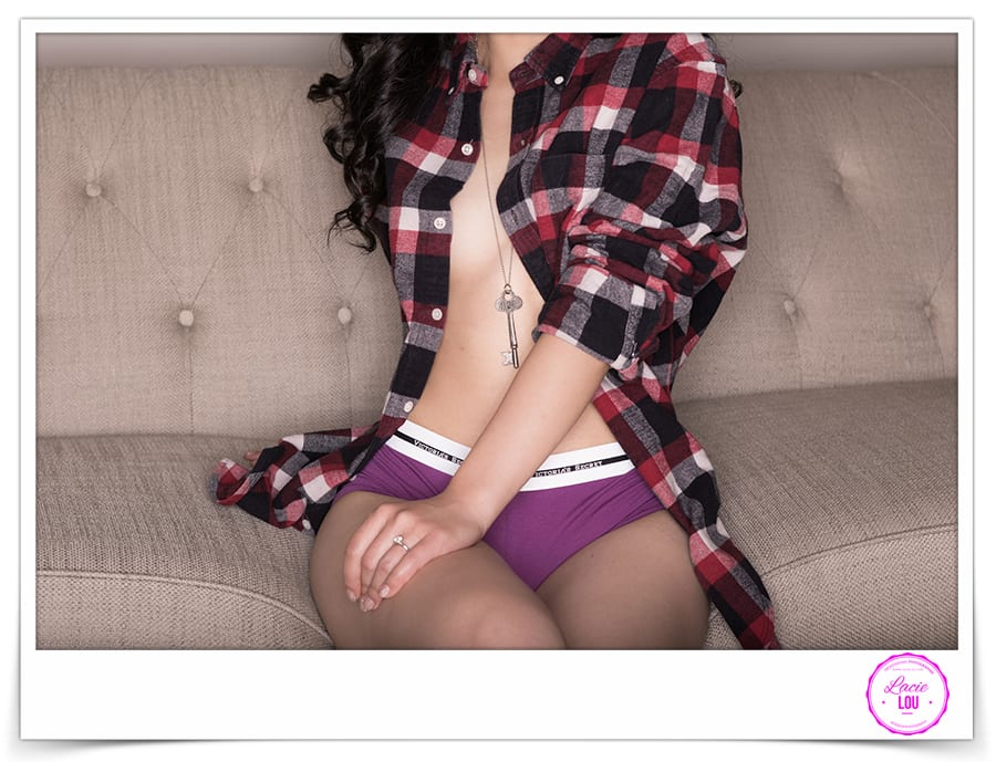 www.lacielou.com