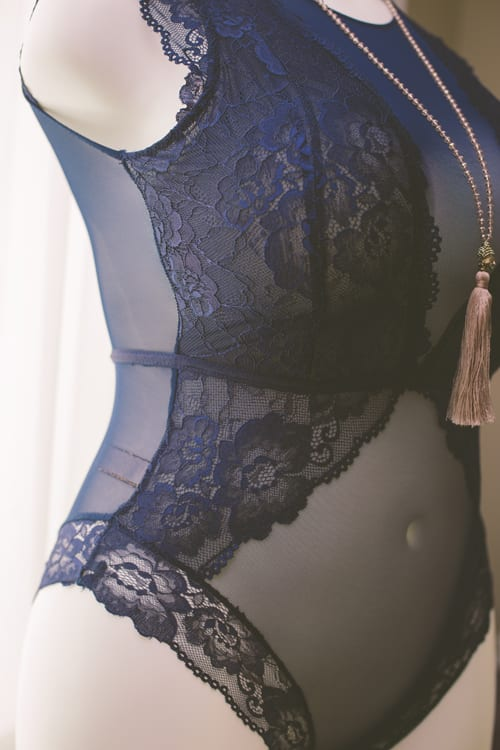 Just Sexy Lingerie