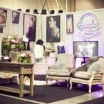 Boudoir Calgary at the Bridal Expo 2016