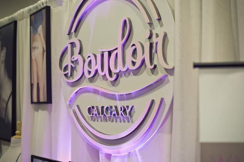 IMG_4845 Calgary Bridal Expo 2016